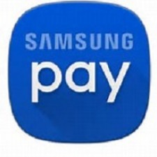 Samsung Pay launched in Hong Kong