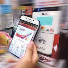 Stored value facilities licences granted, five organisations – Alipay Financial Services (HK), HKT Payment, Money Data, TNG (Asia), and Octopus Cards