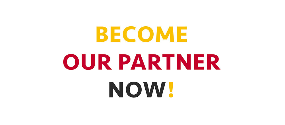 Partners2_s