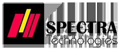 SPECTRA Technologies