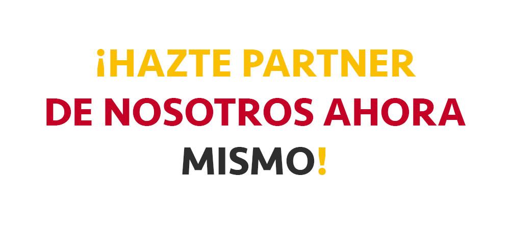 Partners2_es_s