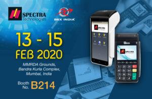 IBEX 2020